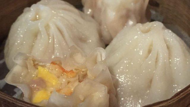 食べ放題に麻婆豆腐、旨辛ホルモン麺!山手線沿線で本格中華が楽しめる店