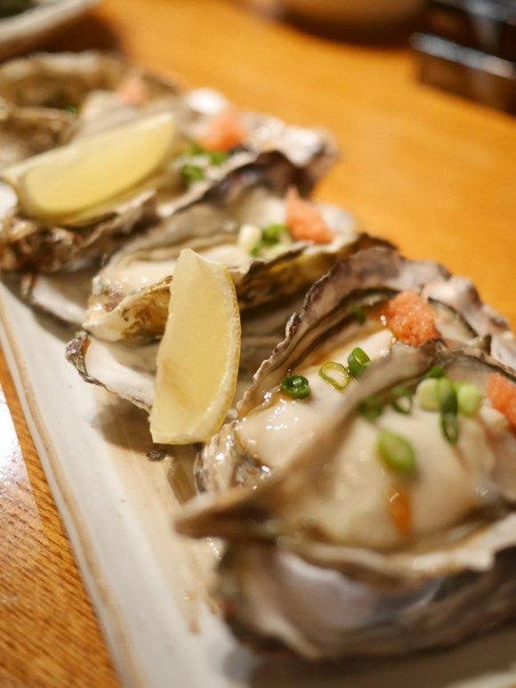 旨い鮮魚を食べるならココ!新橋で誰もが知る人気店「新魚金」