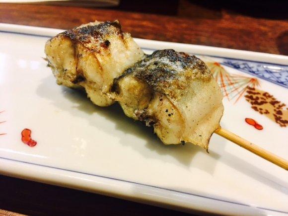 鰻を串焼きで!〆まで鰻づくしが堪能できる「鰻専門店」が金沢にオープン