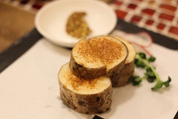 嘘じゃない!西荻窪の牡蠣料理メインで「1,480円食べ飲み放題」の店