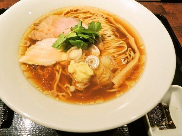 渋谷のランチはここで!お洒落系から食べ放題まで、通おすすめの店6記事
