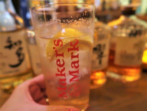 女子の一人飲みにおすすめ!大阪でお一人様で入りやすいサク飲み処20選