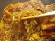食通お勧め!食い倒れの街・大阪で絶対美味しいお店記事 5選