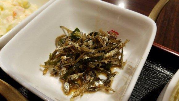 豊富な副菜が嬉しい!地元民もついつい足を運んでしまう韓国ランチ