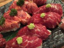 さすが食い倒れの街!「大阪で個性的な肉料理が楽しめるお店」5選
