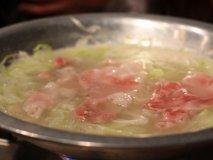 鍋の季節がやってきた!これからの時期に味わいたい東京の「美味しい鍋」