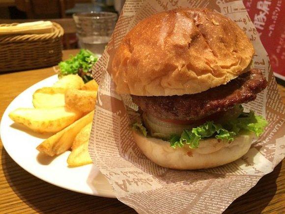 新宿で思いの限り肉祭り!焼肉や熟成肉など肉料理が最高に美味しい10店