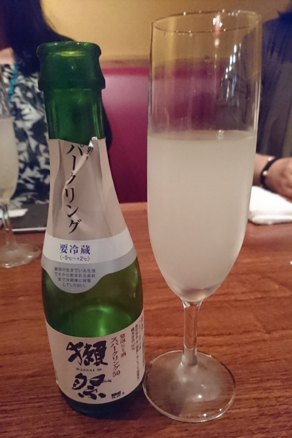 日本酒や梅酒が飲み放題のお店も!都内で美味しいお酒が楽しめる店5記事