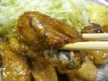 【10/22付】旬のカキバターに食通絶賛の炒飯!週間人気ランキング