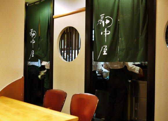 隠れたグルメ激戦区「裏横浜」の税抜1000円以下ランチ4選