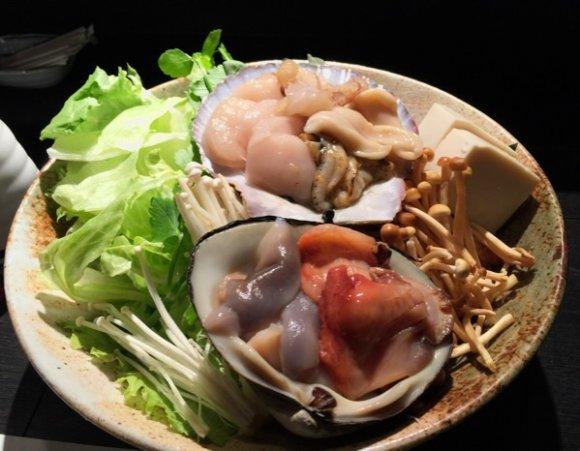 予約してでも味わいたい!季節料理×日本酒の限定月替りコース