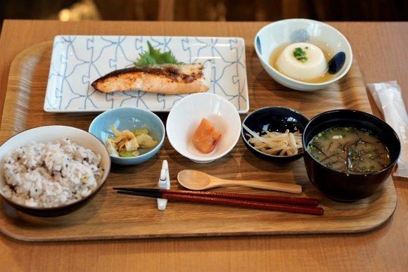 【1/29付】厳選札幌ラーメンに極厚ホットケーキ!週間人気ランキング