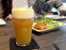 ガツンと苦いビールが豊富!高松で20種のクラフトビールが飲める店
