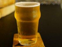 炭酸の少ないビールが美味しい!京王線沿線の貴重なビアバー