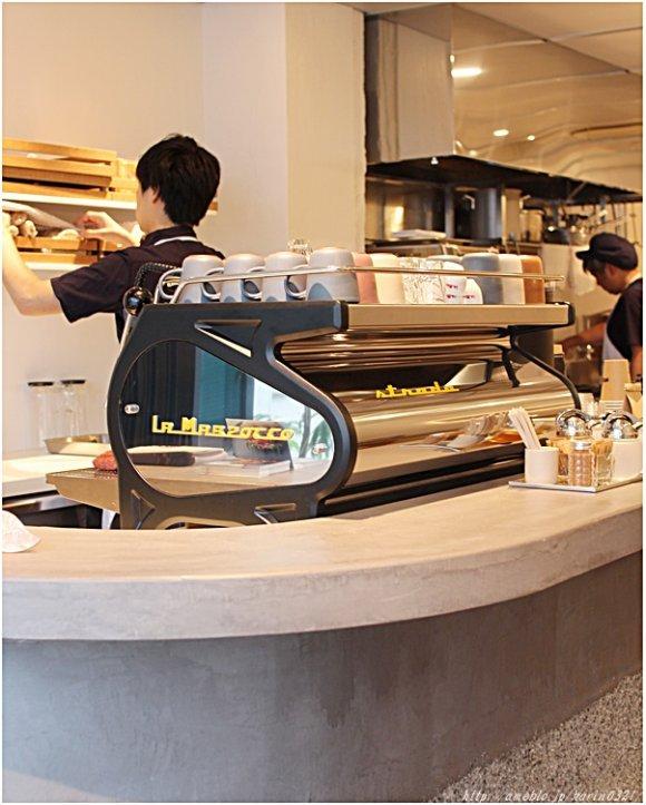 朝はもちろん夜も立ち寄りたい!渋谷で世界のサンドウィッチが楽しめる店