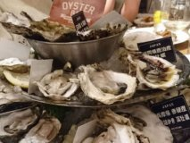 生牡蠣食べ比べにカキバター定食まで!東京で美味しい牡蠣が味わえるお店