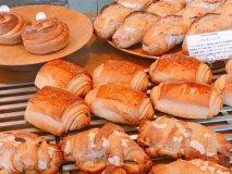 絶品クロワッサンにくるみあんぱん!名古屋で美味しいパンが味わえるお店