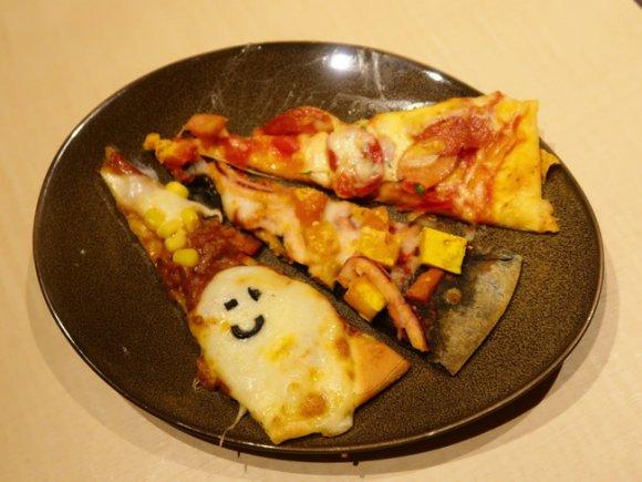 実はとってもお得!関西人気ホテルで楽しめるおすすめビュッフェ6選