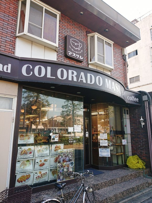 元号が変わっても通いたい!地元の食通たちが選ぶ昭和から続く関西の老舗