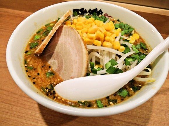 東急田園都市線(二子玉川以西)で食べたい新鋭ラーメン店5選