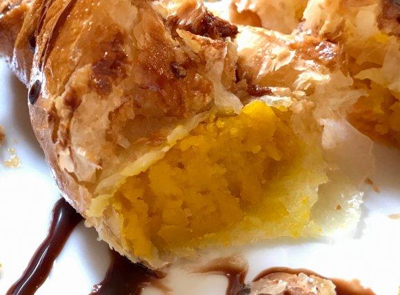 かぼちゃの生産量日本一!北海道で食べたい美味しいかぼちゃスイーツ4選