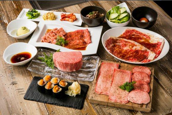 【東京都内の美味い焼肉屋さん】本当におすすめしたい名店6選
