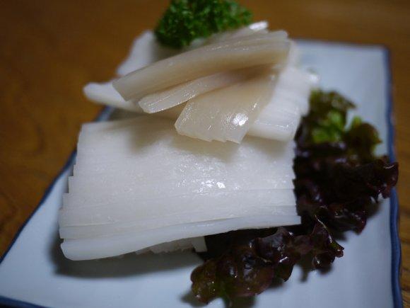 名物の手羽先は味も量もハンパない!札幌B級グルメ代表格の超有名焼鳥屋