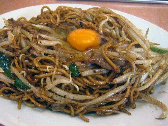 九州各地の美味しい麺が満載!九州ご当地麺の人気店記事7選