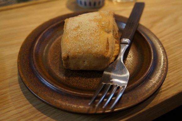 手土産にすれば喜ばれること間違いなし!関西の美味しい焼菓子専門店6選