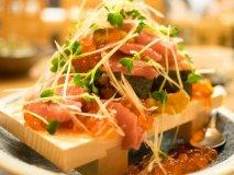 全て徒歩4分以内!東京で「美味しい海鮮」が味わえる宴会におすすめの店