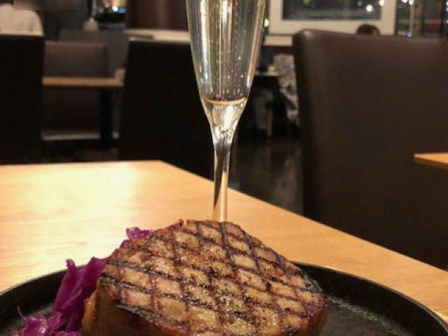 ハッピーアワーはビールもワインも300円!渋谷で土日もお得に飲める店