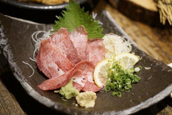 【7/24付】伝説のカレー店復活に安旨の牛タン!週間人気ランキング