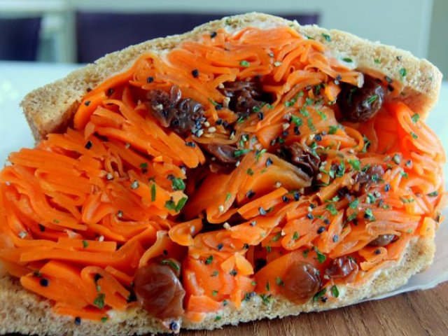 胃もたれ時の救世主!?東京・大阪の野菜たっぷりグルメ9記事