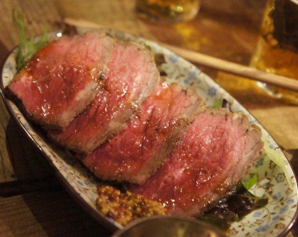 【大阪】センベロちょいで大満足!女性でも入りやすい立ち飲み居酒屋3軒