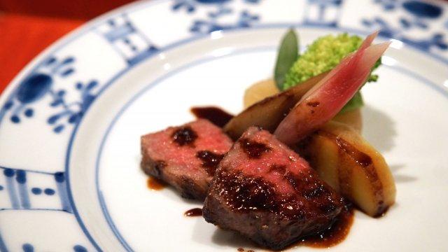 さすがオリーブ生産量95%の県!オリーブを使った絶品肉&魚グルメ3選