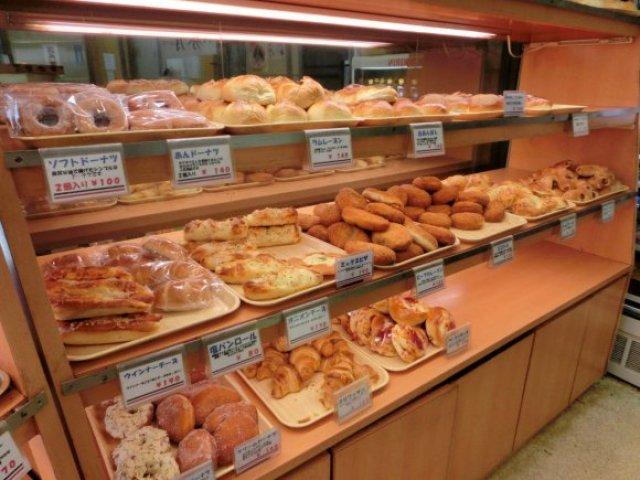 コッペパン専門店に銀座の新店も!都内で行くべき美味しいパン屋さん5選