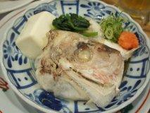 【新大阪】駅構内のお店も!腹ごしらえや〆の一杯にもおすすめのお店5選