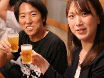 飲み歩きの達人が語る!梯子酒の魅力と美味い日本酒を選ぶコツ