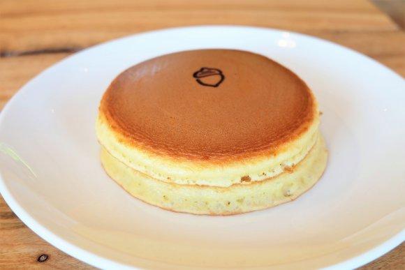 ふかふかフワフワだから美味しい!マニアおすすめの都内の絶品パンケーキ