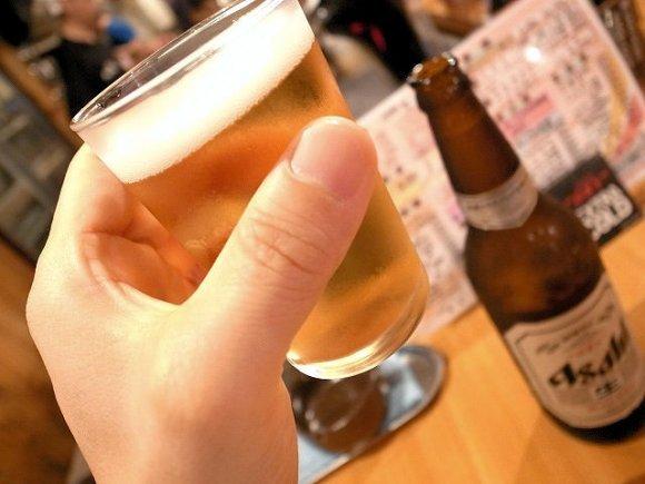 下町の立飲み屋が楽しい!お財布に優しい安くて旨い酒場5記事