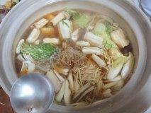 寒くなったらやっぱり鍋!心も身体も温まるお鍋が美味しい東京の店まとめ