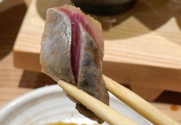 あの「魚金」が遂にアキバに爆誕!どのメニューを食べても旨い魚介居酒屋