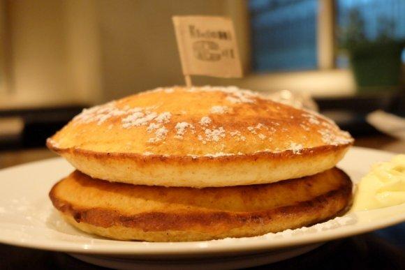 【6/19付】ふわぷるパンケーキに行列の皿うどん!週間人気ランキング