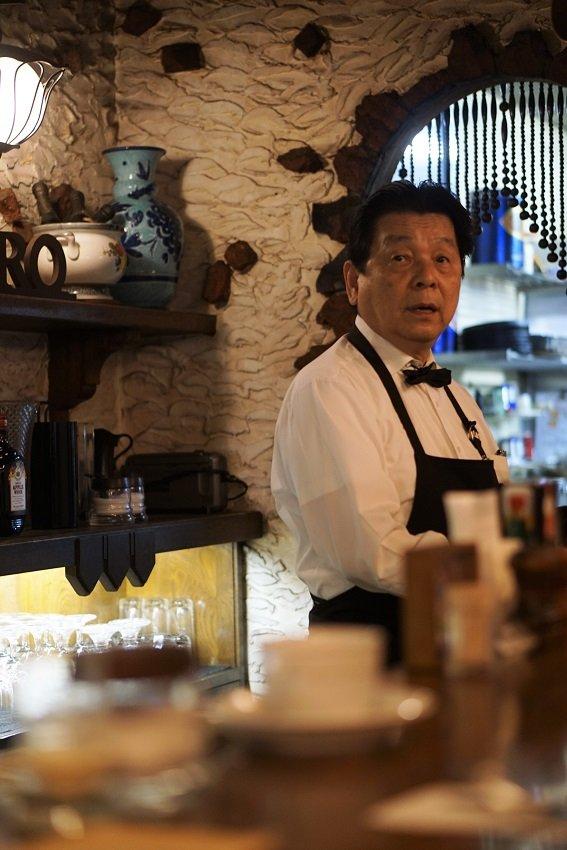 老舗の看板に偽りなし!地元で長年愛される美味しい洋食屋さん