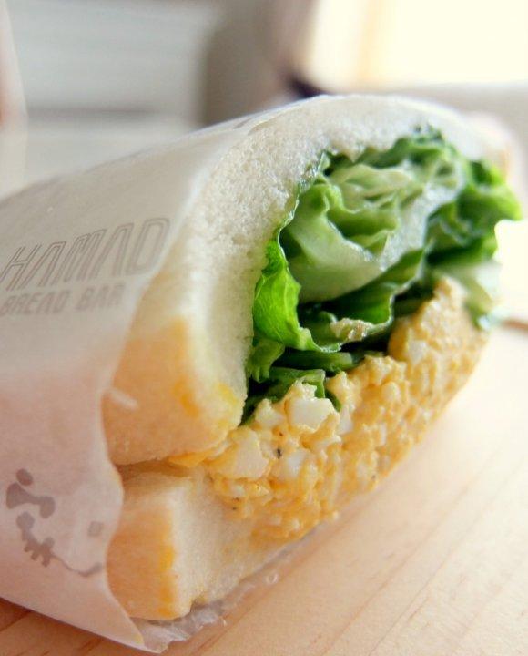 デカ盛りがトレンド!?進化した美味しいサンドイッチ記事6選