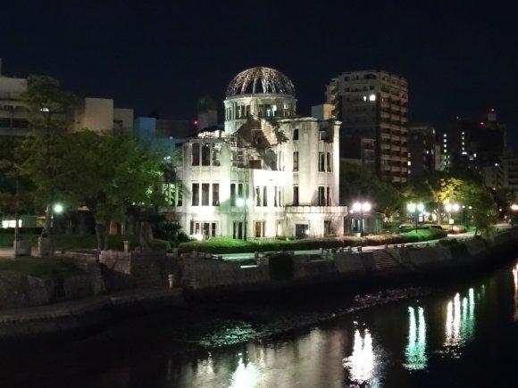 広島に行ったら訪問必須!世界一のナポリピッツァが味わえる店