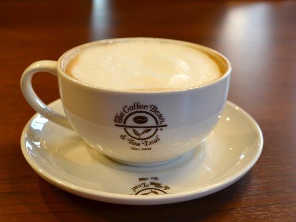 日本初上陸!LA発・老舗スペシャルティコーヒー店最新レポ!