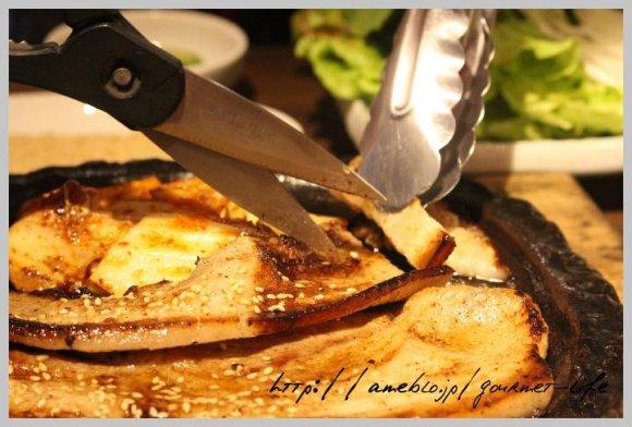 唯一無二の創作料理が絶品!わざわざ行く価値のある江ノ島の韓国料理店