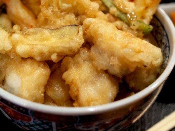 魚が旨い季節到来!日本人でよかったと痛感する至極の海鮮メニューまとめ