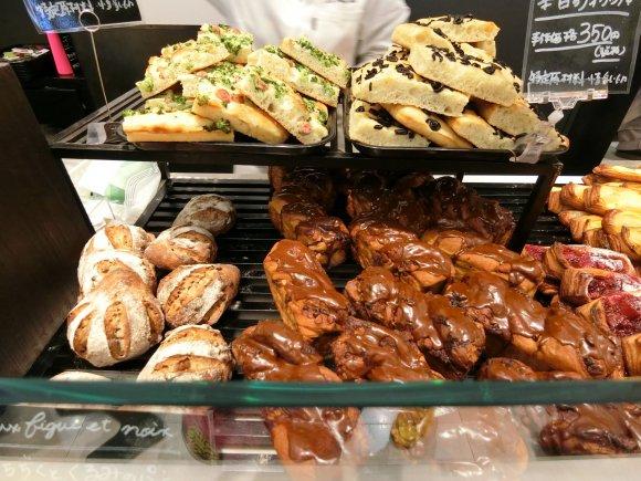 大好きだったあのパンにまた会える!パン好きが待ち望んだ名店の復活